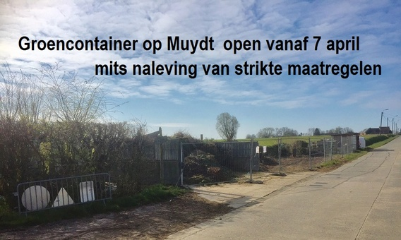 Groencontainer_open_muydt