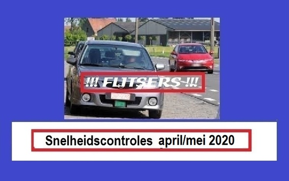 Snelheidscontrole_april_mei_2020