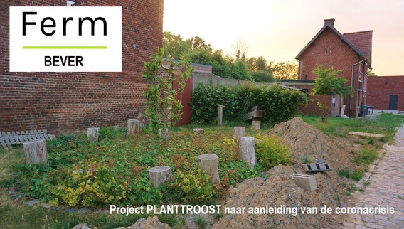 Project_planttroost_ferm