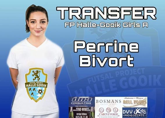Transfer_perrine_bivort