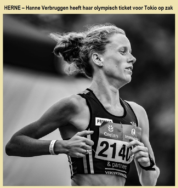 Hanne_verbruggen1