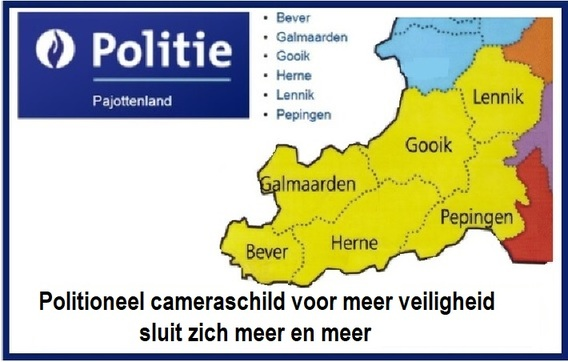 Camera_s_zone_pajottenland_2