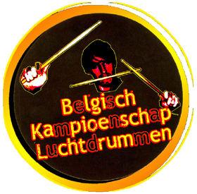 Belgisch_kampioenschap_luchtdrummen.jpg?1402707402