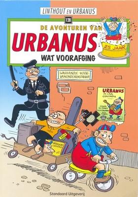 belgische stripverhalen