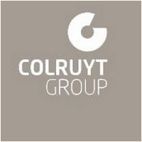 Colruyt_group_2013_p200
