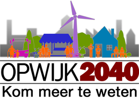 Opwijk2040websitebanner