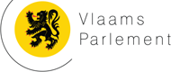 Vlaams_parlement