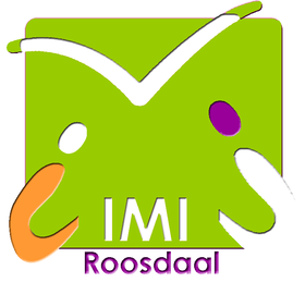 Imi_roosdaal