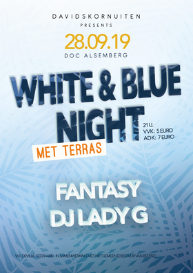 White___blue_night_flyer_a6_2019